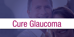 Cure Glaucoma Naturally