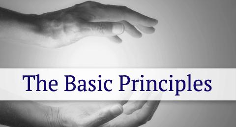 nav-basic_principles