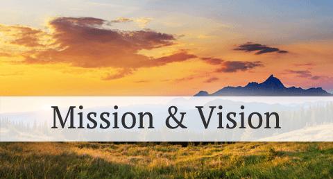 nav-mission_vision