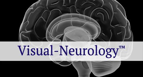 nav-visual_neurology